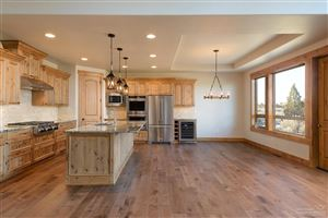 Tiny photo for 17882 SW Chaparral Drive, Powell Butte, OR 97753 (MLS # 201807032)