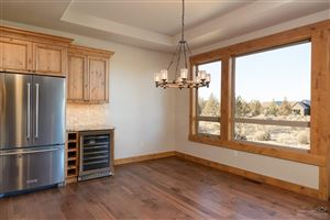Tiny photo for 17882 Southwest Chaparral Drive, Powell Butte, OR 97753 (MLS # 201807032)
