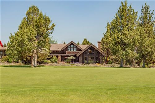 Photo of 65862 Bearing Drive, Bend, OR 97701 (MLS # 220117033)