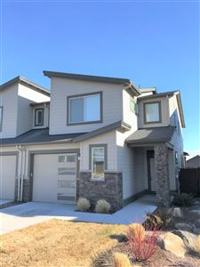 Photo of 63156 NE Hadley Place, Bend, OR 97701 (MLS # 201906034)