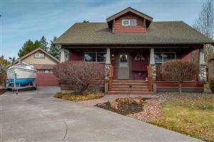 Photo of 443 SW Hillwood Court, Bend, OR 97702 (MLS # 201910034)