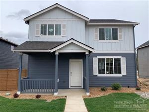 Photo of 20554 SE Cameron Avenue, Bend, OR 97702 (MLS # 201901036)