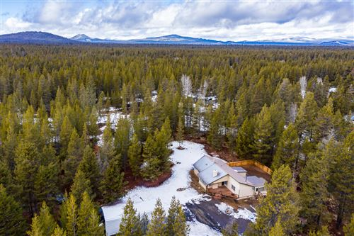 Photo of 52737 Day Road, La Pine, OR 97739 (MLS # 220116038)