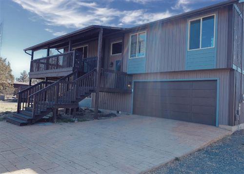 Photo of 7941 SW Sandy Place, Terrebonne, OR 97760 (MLS # 220121039)
