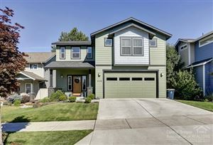 Photo of 61418 Sunbrook Drive, Bend, OR 97702 (MLS # 201908041)