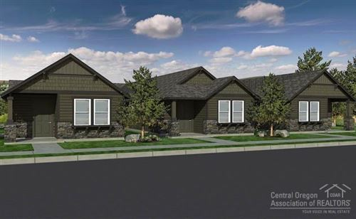 Photo of 1719 W Hill Avenue, Sisters, OR 97759 (MLS # 202002041)