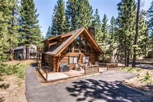 Photo of 18154 Timber Lane, Sunriver, OR 97707 (MLS # 201902042)