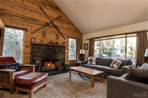 Photo of 57536 Lupine, Sunriver, OR 97707 (MLS # 201910042)