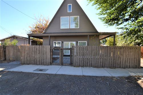 Photo of 47 NW Hastings Place, Bend, OR 97703 (MLS # 220111042)