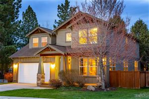 Photo of 2072 NW Shiraz Court, Bend, OR 97703 (MLS # 201903045)