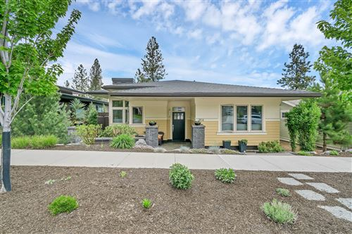 Photo of 1814 NW Hartford Avenue, Bend, OR 97703 (MLS # 220102045)