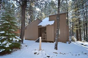 Tiny photo for 13555 Nine Bark, Black Butte Ranch, OR 97759 (MLS # 201900048)