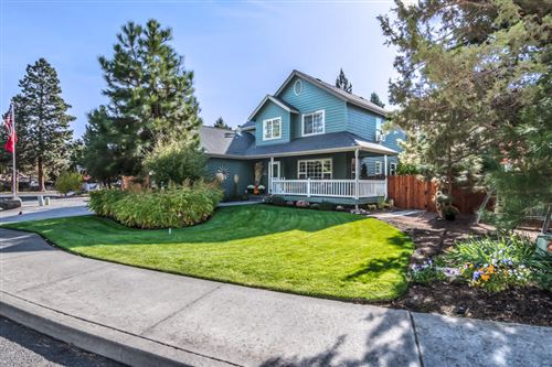 Photo of 1789 SE Ironwood Court, Bend, OR 97702 (MLS # 220111048)