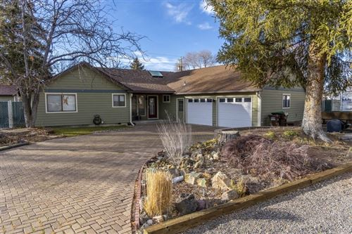 Photo of 191 NE Marmot Lane, Prineville, OR 97754 (MLS # 220115049)