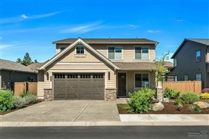 Photo of 3044 NW River Trail Place, Bend, OR 97703 (MLS # 201901051)