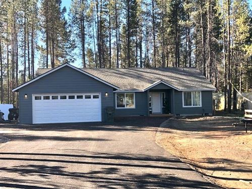 Photo of 16751 S Century Drive, Bend, OR 97707 (MLS # 220133052)