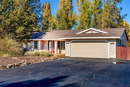Photo of 21012 Thomas Drive, Bend, OR 97702 (MLS # 220134052)