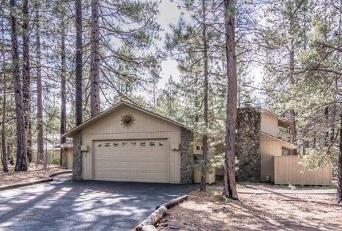 Photo of 57113 Jay, Sunriver, OR 97707 (MLS # 201909053)