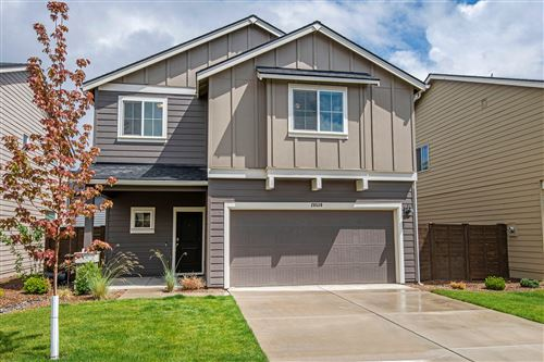 Photo of 20530 SE Cameron Avenue, Bend, OR 97702 (MLS # 220125059)