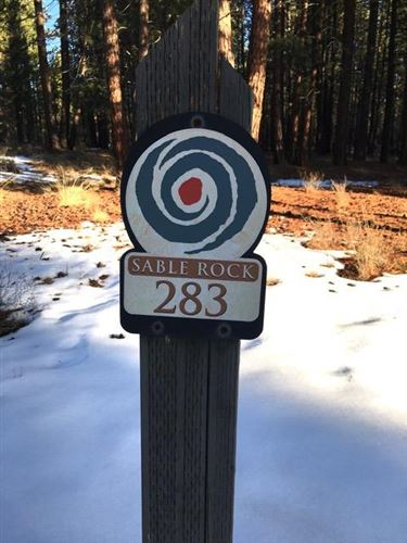 Photo of 56197 Sable Rock Loop Loop, Bend, OR 97707 (MLS # 220113063)