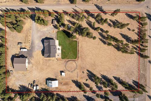 Photo of 52715 Howard Lane, La Pine, OR 97739 (MLS # 220131064)