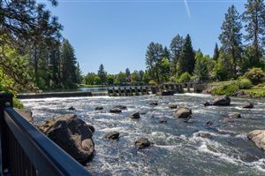 Photo of 1565 NW Wall Street #325/6, Bend, OR 97703 (MLS # 201905065)