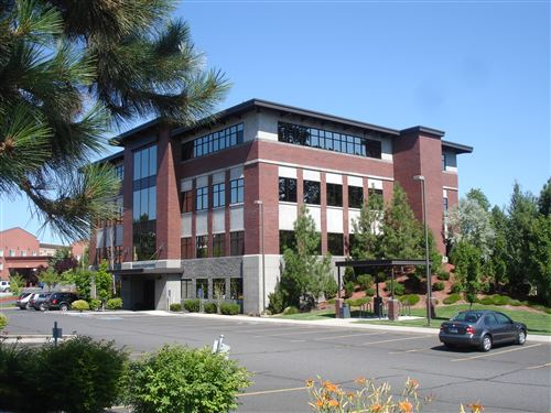 Photo of 250 NW Franklin Avenue #103, Bend, OR 97701 (MLS # 220133065)