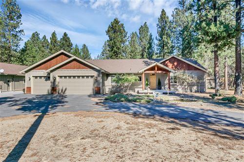 Photo of 15784 Lava Drive, La Pine, OR 97739 (MLS # 220110066)
