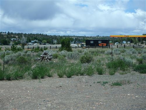 Photo of SW South Hwy 97, Madras, OR 97741 (MLS # 220103067)