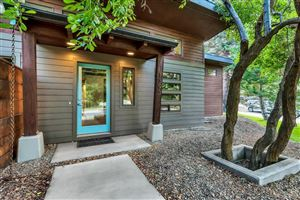 Photo of 1393 NW Newport Avenue, Bend, OR 97703 (MLS # 201909069)