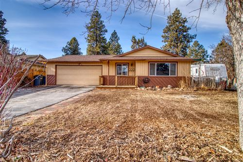 Photo of 61381 Franke Lane, Bend, OR 97702 (MLS # 220115069)