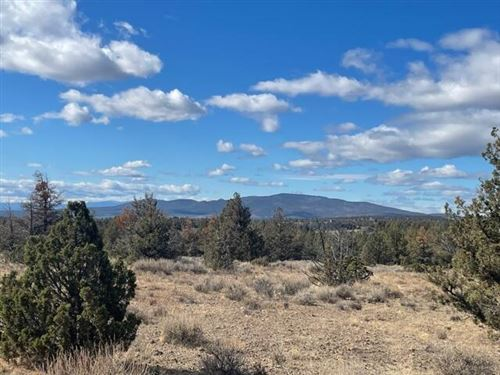 Photo of Lot 135 Laredo Road SE, Prineville, OR 97754 (MLS # 220134069)