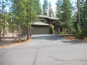 Photo of 18225 Ollalie Lane, Sunriver, OR 97707 (MLS # 201906070)