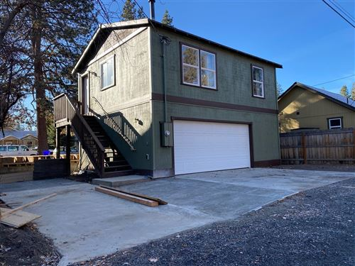 Photo of 1414 NW Davenport Avenue # 2, Bend, OR 97703 (MLS # 220113073)