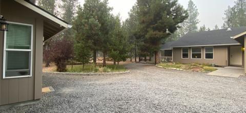 Photo of 14720 Longleaf Pine, La Pine, OR 97739 (MLS # 220109075)