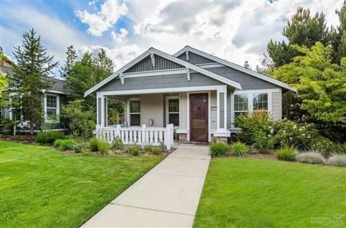 Photo of 61575 Odell Lake Drive, Bend, OR 97702 (MLS # 201906076)