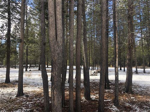Photo of 51440 Telegraph Road, La Pine, OR 97739 (MLS # 220113077)