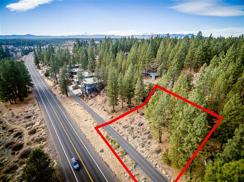 Photo of 19520 SW Century Drive, Bend, OR 97702 (MLS # 220117077)