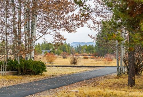 Photo of 16838 Pony Express Way, Bend, OR 97707 (MLS # 201811080)