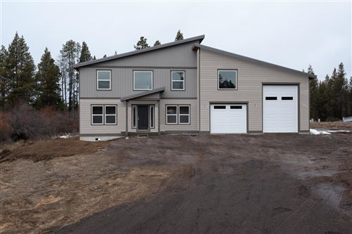 Photo of 16732 Contorta Place, La Pine, OR 97739 (MLS # 220101082)