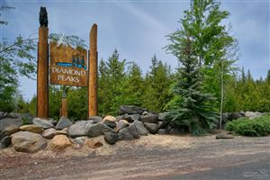 Photo of 142016 Blue Sky Way, Crescent, OR 97733 (MLS # 201801083)