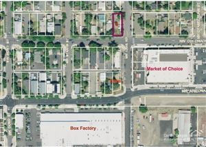 Photo of 0 NW Colorado Avenue #Lot 6, Bend, OR 97703 (MLS # 201901084)