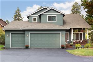 Photo of 61301 SW Brookside Loop, Bend, OR 97702 (MLS # 201909084)