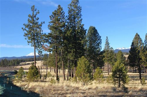 Photo of 61853 Hosmer Lake Drive, Bend, OR 97702 (MLS # 202003085)