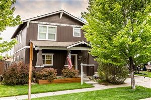 Photo of 2242 NW Cedar Avenue, Redmond, OR 97756 (MLS # 201900086)