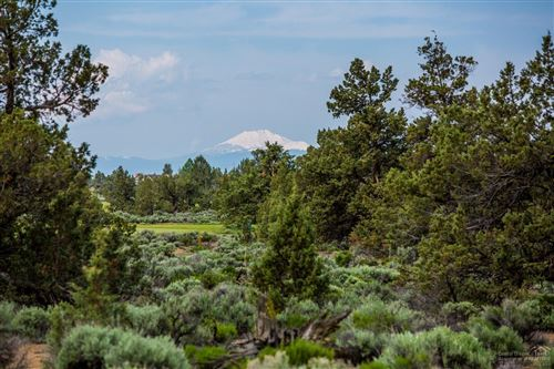Photo of 23166 Switchback Court #Lot 103, Bend, OR 97701 (MLS # 201905086)