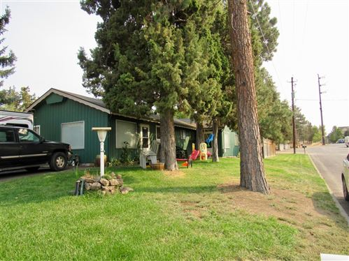 Photo of 401 SE McKinley Avenue, Bend, OR 97702 (MLS # 220109088)