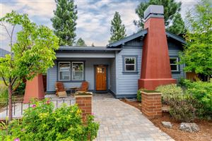 Photo of 2666 NW Crossing Drive, Bend, OR 97703 (MLS # 201908089)