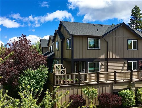 Photo of 1925 NW Monterey Pines Drive #5, Bend, OR 97703 (MLS # 202000089)