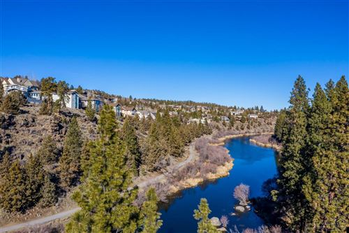 Tiny photo for 1923 NW Rivermist Drive, Bend, OR 97703 (MLS # 202001089)